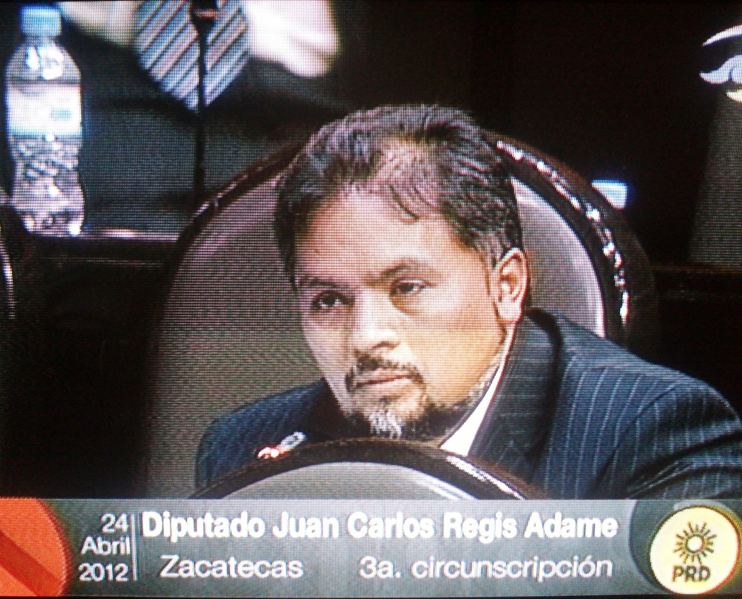 El Poder Legislativo debe determinar el precio del petróleo y no por ...