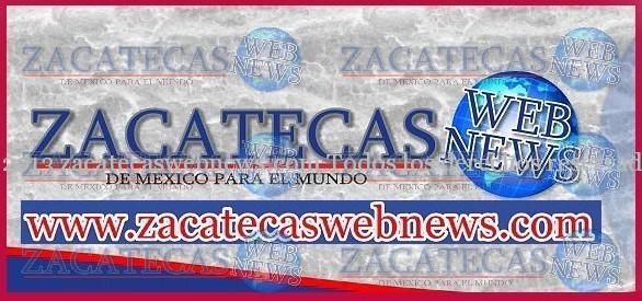 Logo-2-copia2