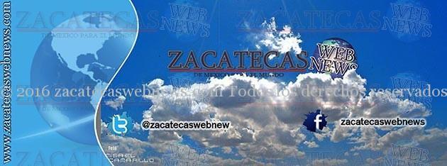 zacatecas2016