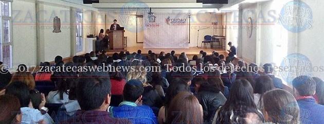 Zacatecas Web News De México Para El Mundo Exitosa