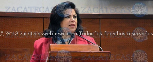 Lorena Oropesa