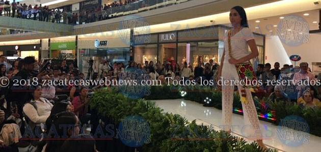 ba6c0aa4d7f3 Zacatecas Web News   De México para el mundo... » ARTESANÍA, COLOR Y ...