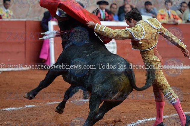 TIERRA DE TOROS- (1)