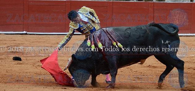 TIERRA DE TOROS- (2)