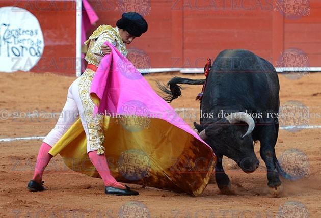 TIERRA DE TOROS- (3)