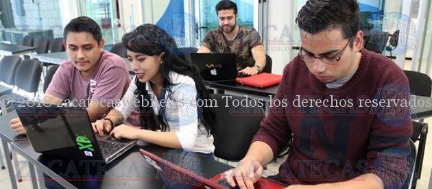 INVITAN A PARTICIPAR EN CONVOCATORIAS DE SEMANA NACIONAL DE CIENCIA Y TECNOLOGÍA 2018