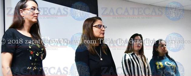 CLÍNICA DE PSICOLOGÍA EN DERECHOS HUMANOS Y PERSPECTIVA DE GÉNERO