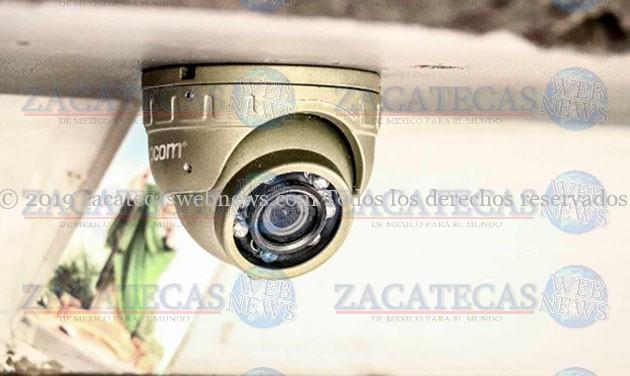 DCS-ZACWEB- (2)