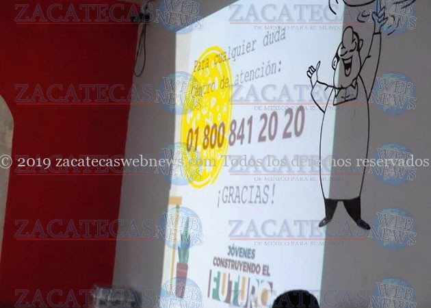 ZACWEB19901