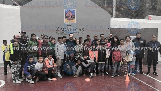 ZACWEB-ESPA. (2)