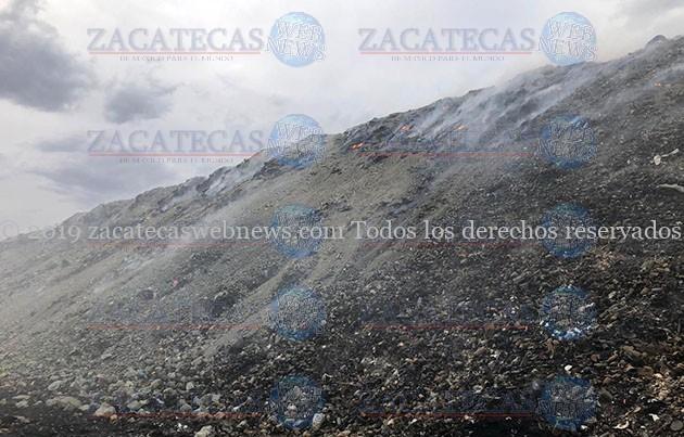 ZACWEB-M. (4)