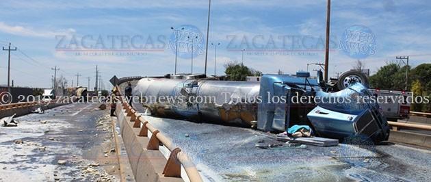 ZACATECAS- (2)