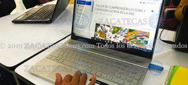 ZACATECAS-03