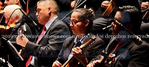 TIPICAS- (1)