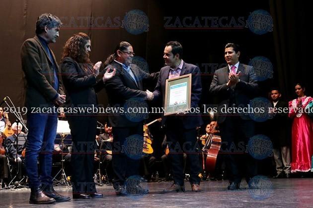 TIPICAS- (2)