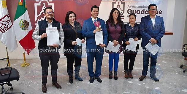 SE BUSCA REVERTIR INCREMENTO A LAS TARIFAS DE LA JIAPAZ