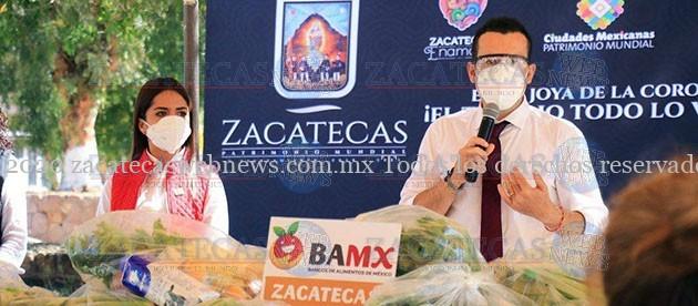 Zacatecas Web News | De México para el mundo ...