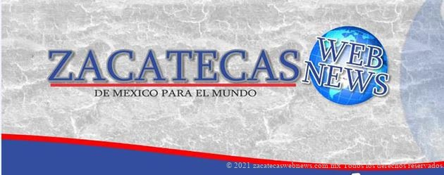 zacatecasweb